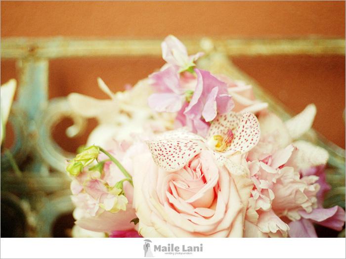 035_houmas_house_wedding