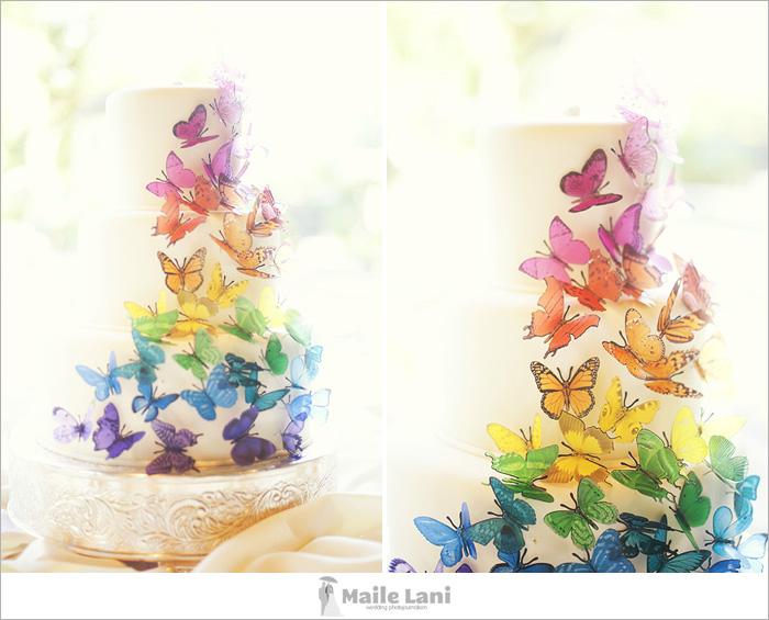 036_houmas_house_wedding