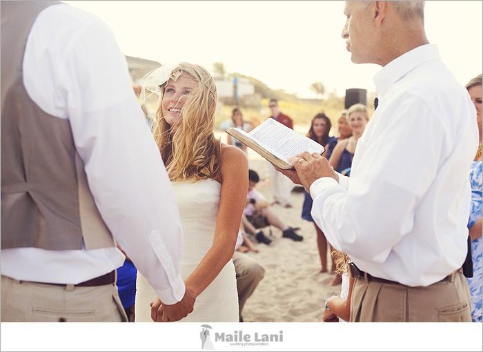 037_florida_beach_wedding_film