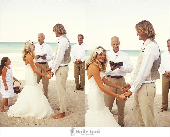 038_florida_beach_wedding_film