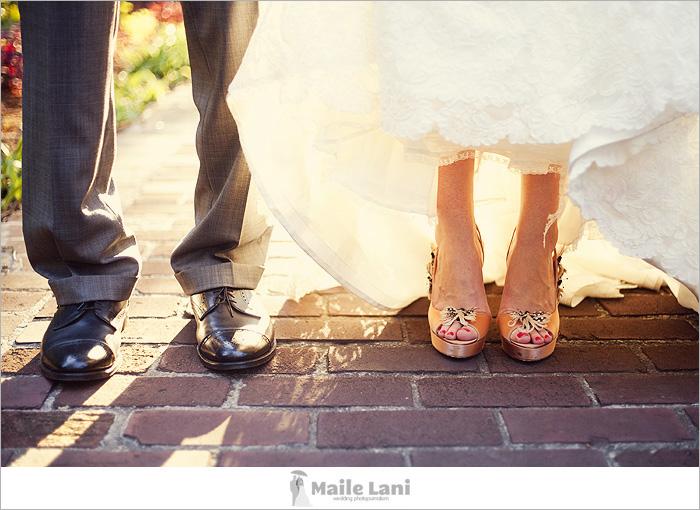 040_houmas_house_wedding