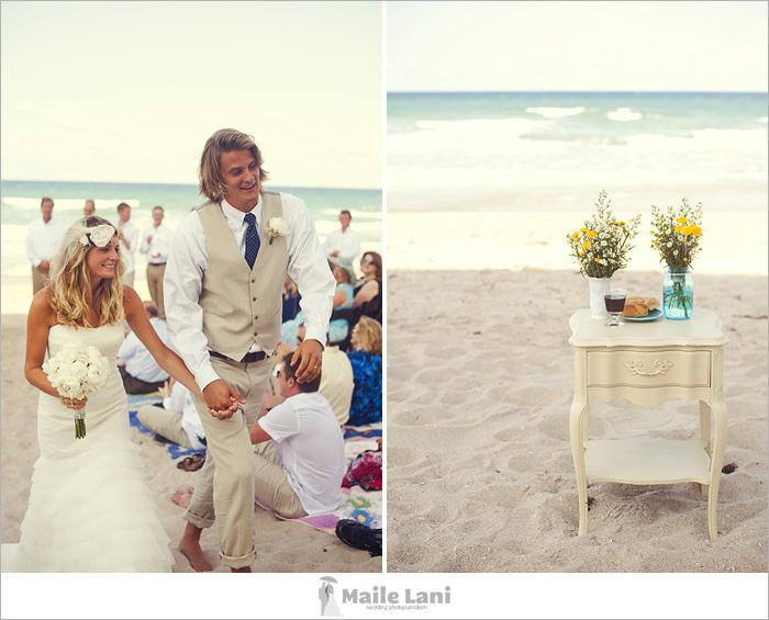 043_florida_beach_wedding_film