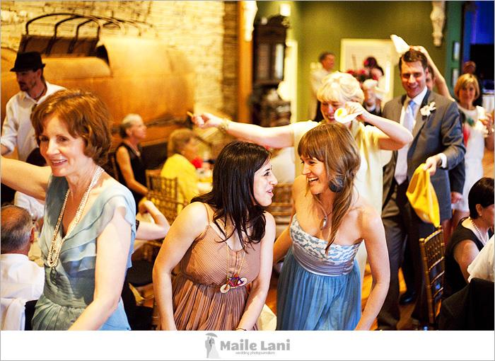047_houmas_house_wedding