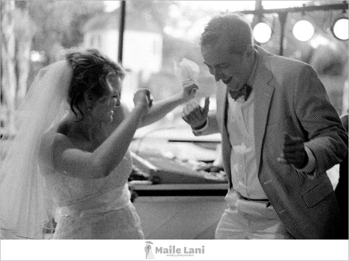 049_houmas_house_wedding