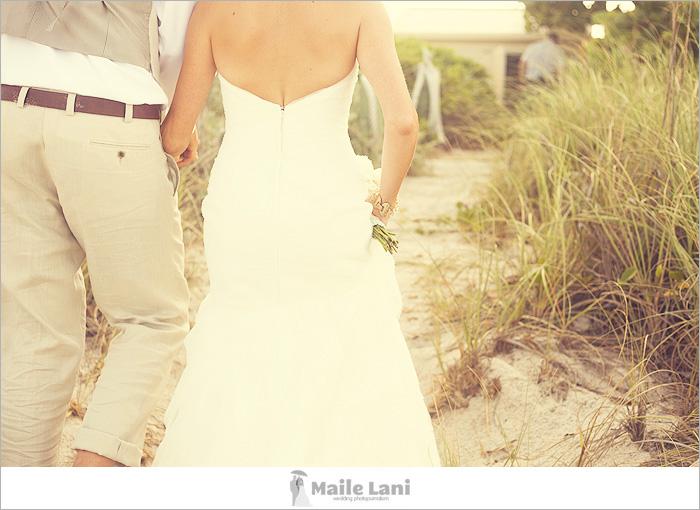 050_florida_beach_wedding_film