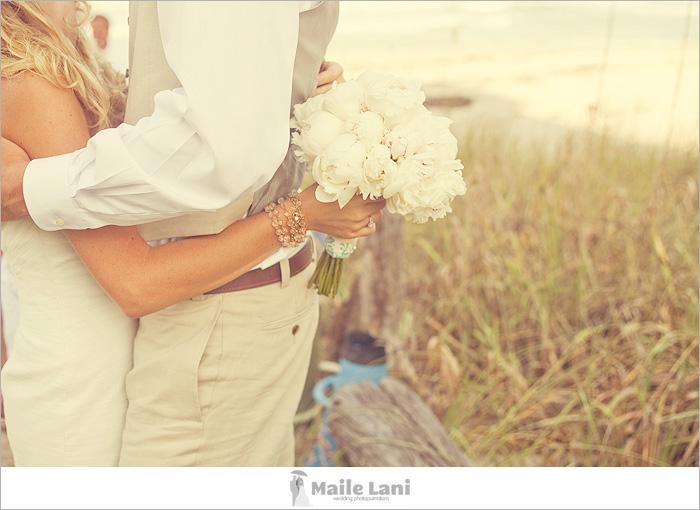 052_florida_beach_wedding_film
