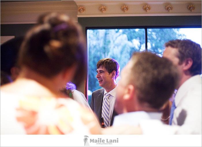 052_houmas_house_wedding