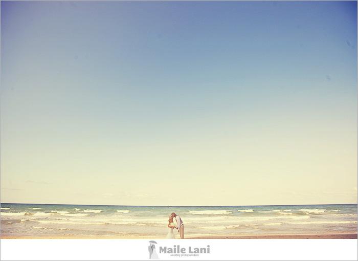 053_florida_beach_wedding_film