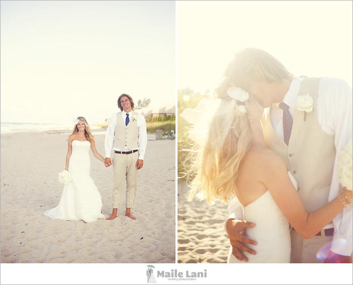 054_florida_beach_wedding_film