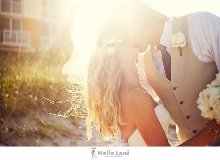 055_florida_beach_wedding_film