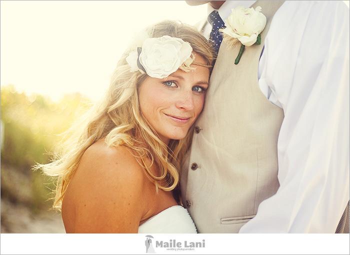 056_florida_beach_wedding_film