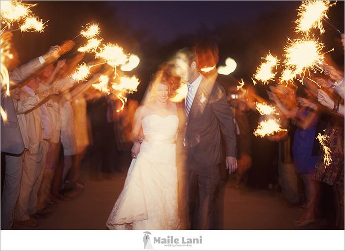 056_houmas_house_wedding