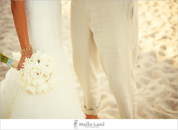 057_florida_beach_wedding_film