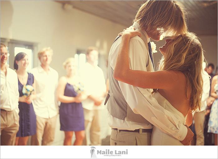 059_florida_beach_wedding_film