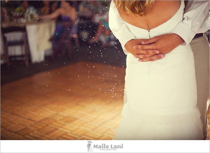 060_florida_beach_wedding_film