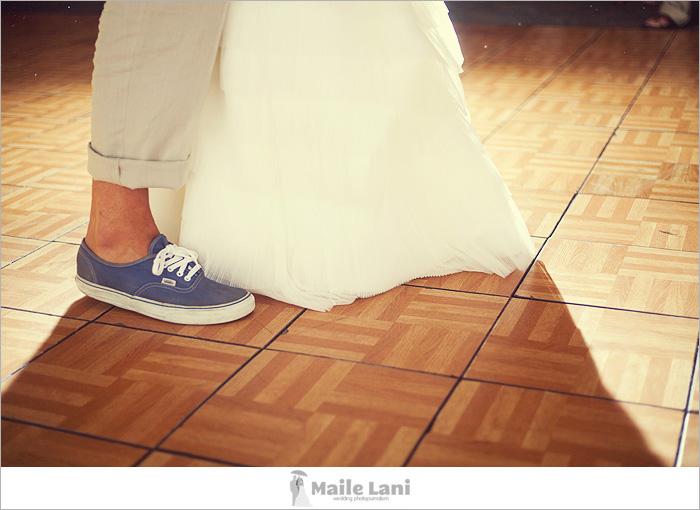 061_florida_beach_wedding_film