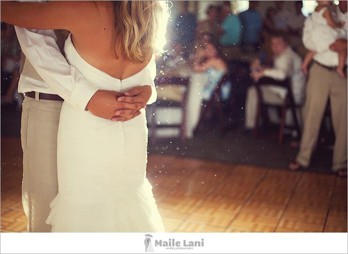 062_florida_beach_wedding_film