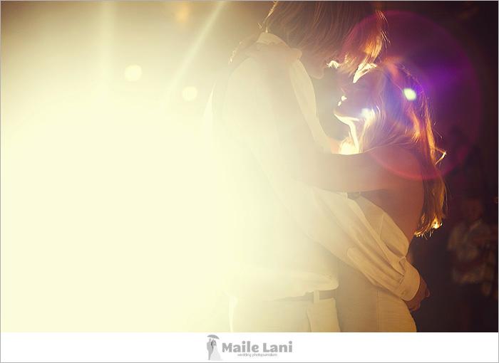 063_florida_beach_wedding_film