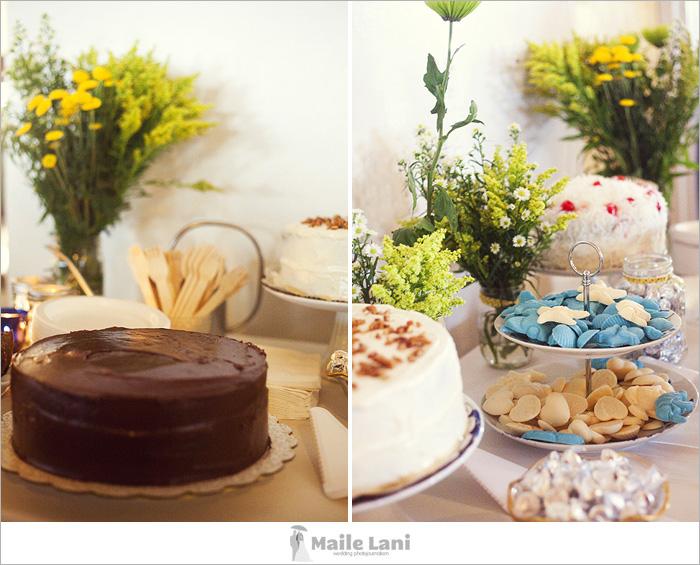 066_florida_beach_wedding_film