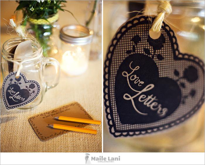 068_florida_beach_wedding_film