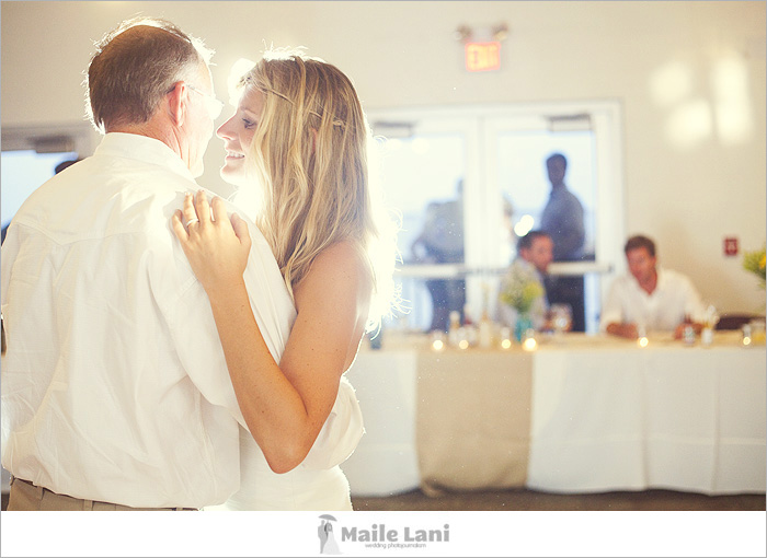 070_florida_beach_wedding_film