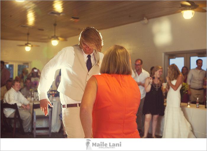 072_florida_beach_wedding_film