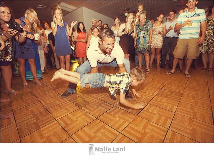 075_florida_beach_wedding_film