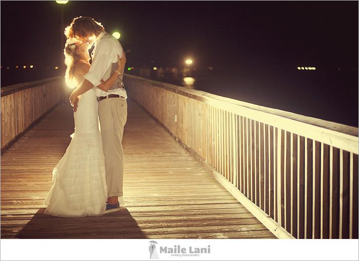 076_florida_beach_wedding_film