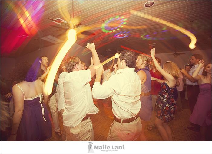 077_florida_beach_wedding_film