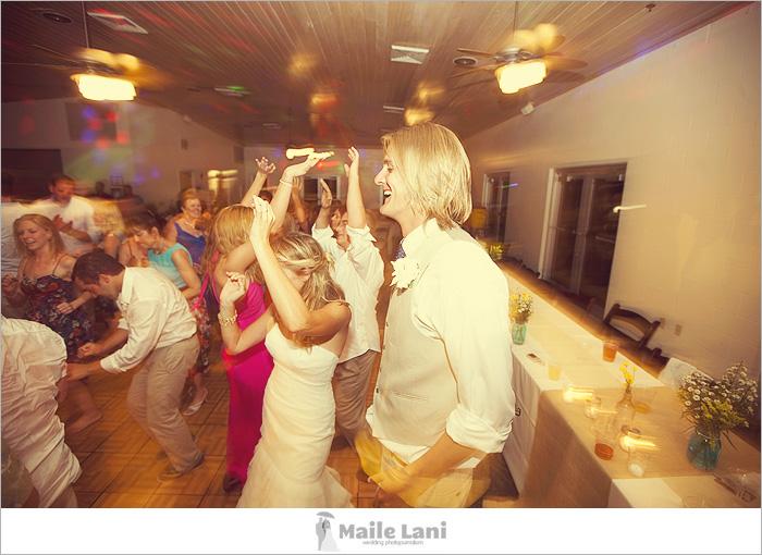 078_florida_beach_wedding_film