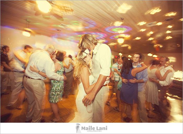 080_florida_beach_wedding_film