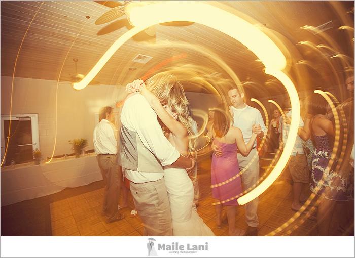 081_florida_beach_wedding_film