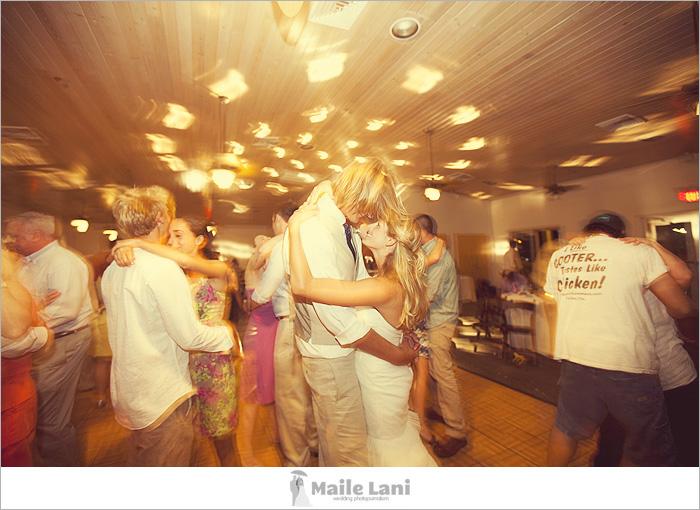 083_florida_beach_wedding_film