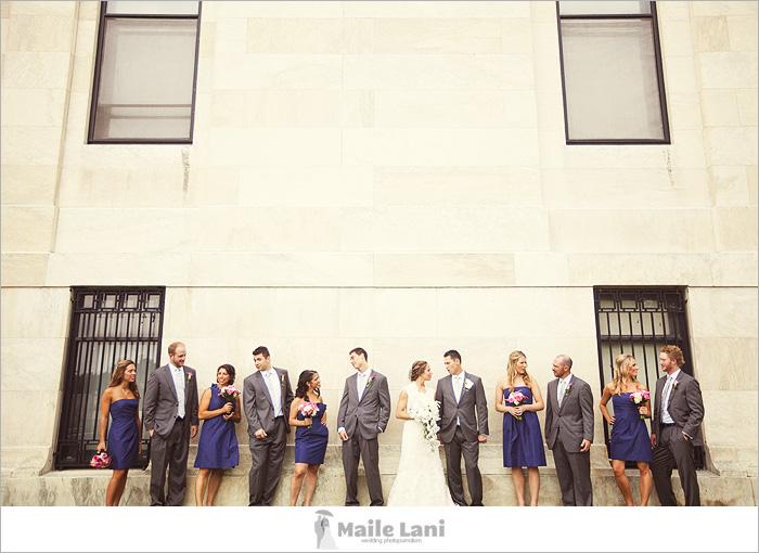 wedding dresses buffalo new york 110
