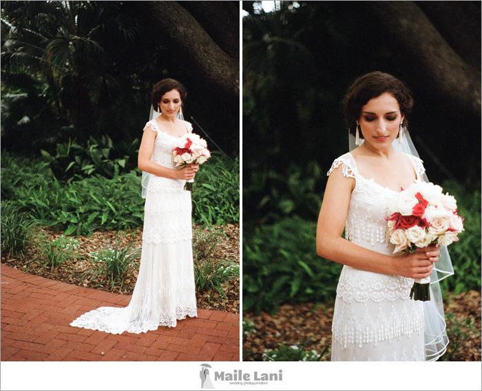 08_film_wedding_photographs_audubon_tearoom
