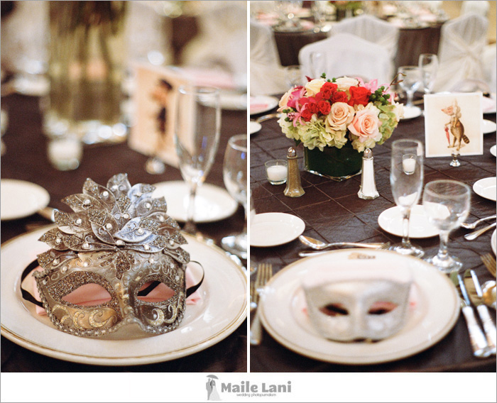 10_film_wedding_photographs_audubon_tearoom