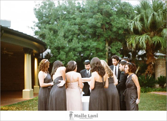 14_film_wedding_photographs_audubon_tearoom