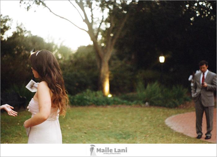 16_film_wedding_photographs_audubon_tearoom