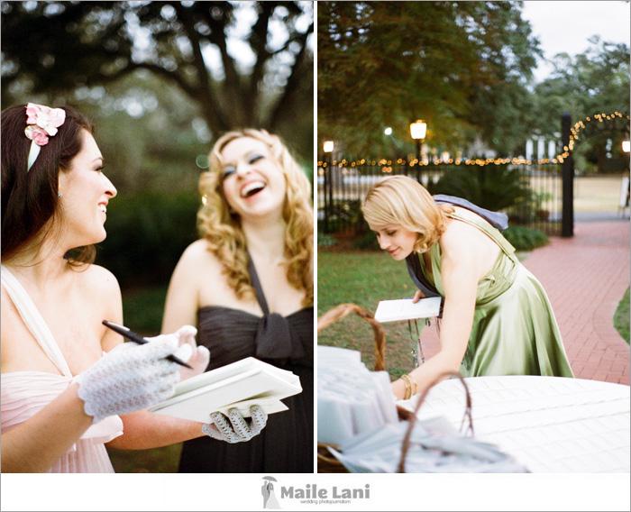 17_film_wedding_photographs_audubon_tearoom
