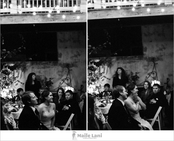 Race and Religious Wedding New Orleans