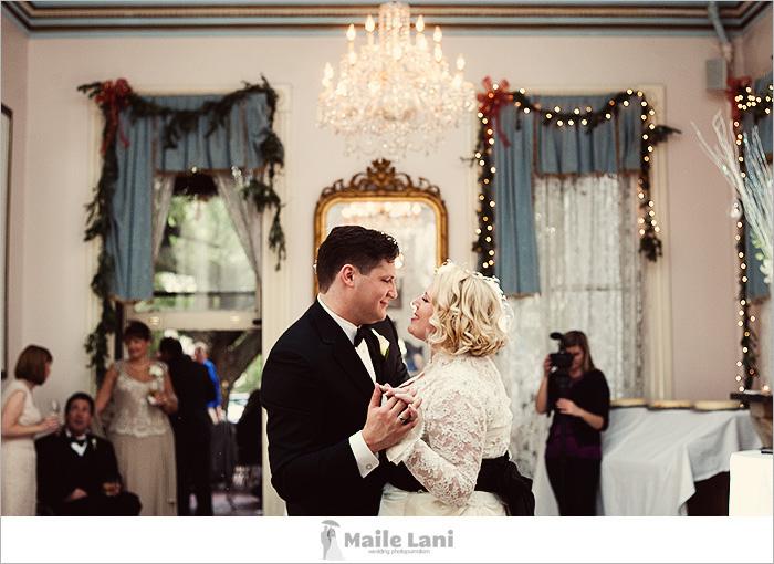 the_columns_hotel_wedding