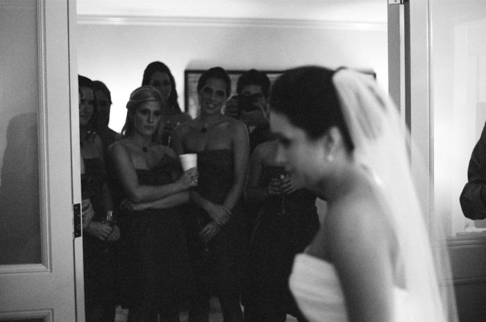 05_windsor_court_wedding