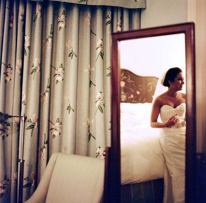 06_windsor_court_wedding