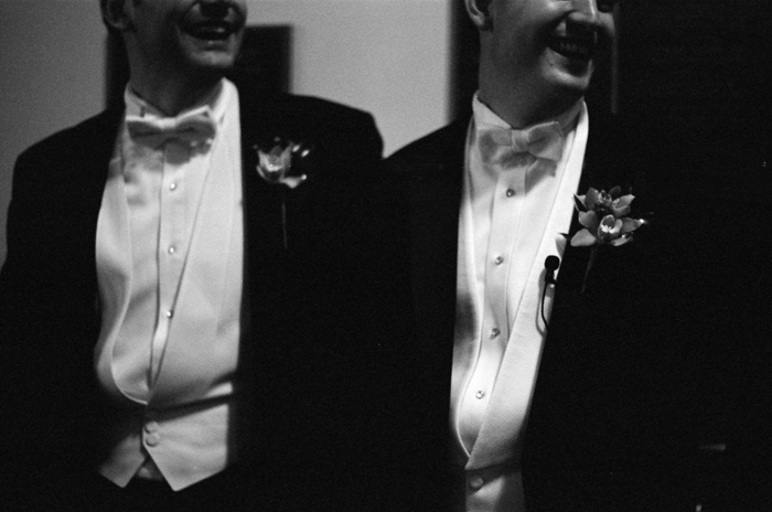 09_windsor_court_wedding
