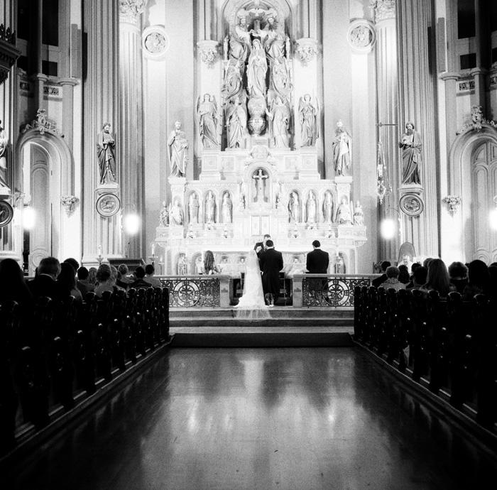 12_windsor_court_wedding