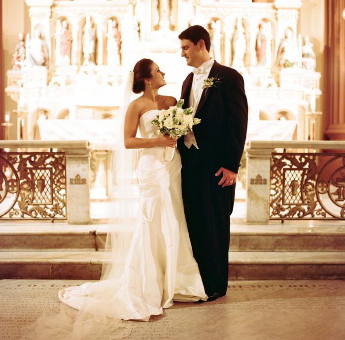 13_windsor_court_wedding