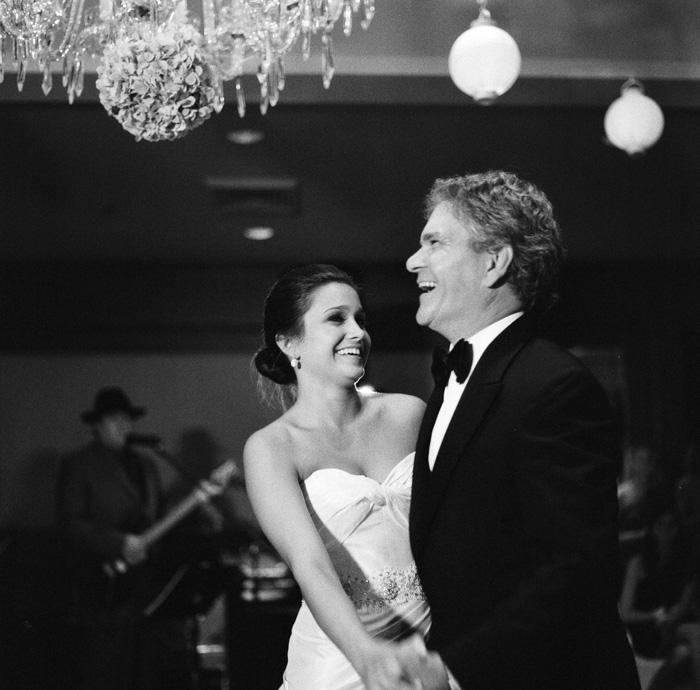 15_windsor_court_wedding