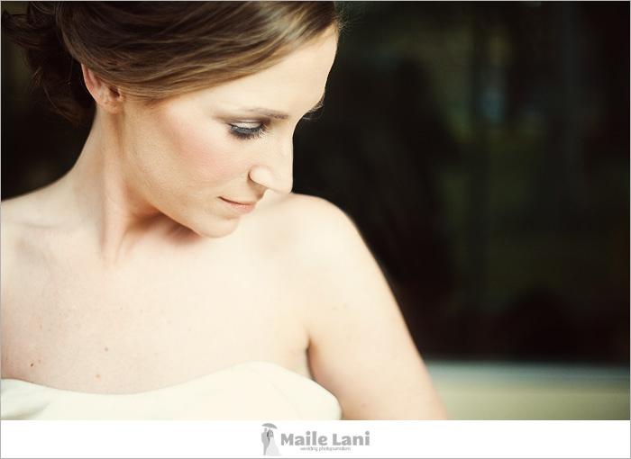 Baton Rouge Bridal Wedding