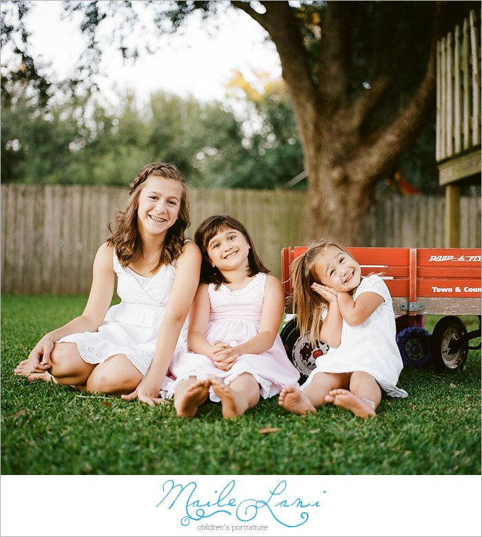 new_orleans_childrens_photographer_6