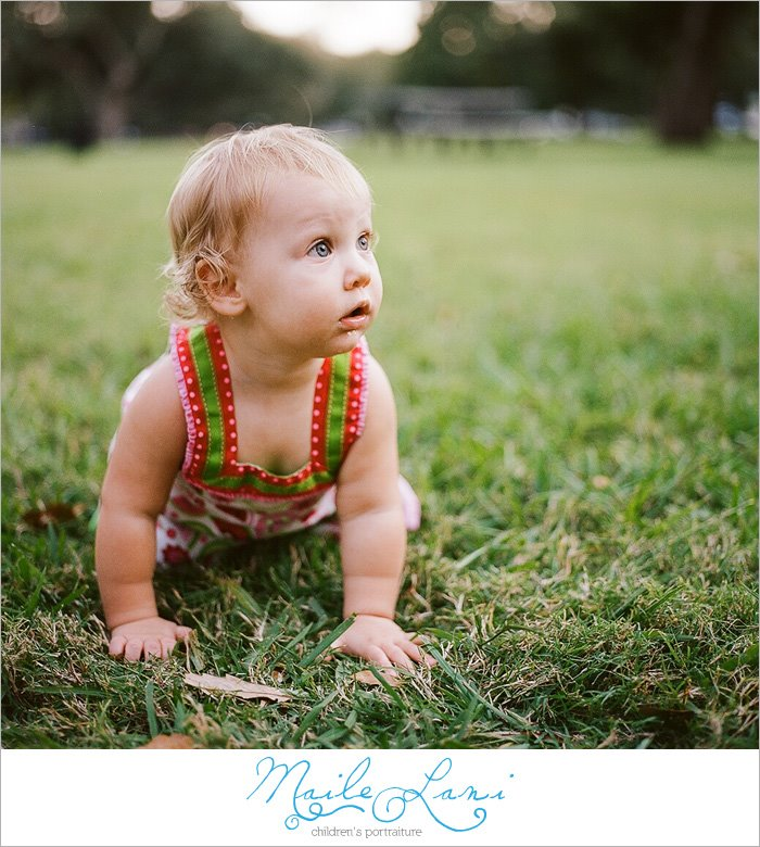 new_orleans_childrens_photographer_8